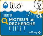 Ferme Habitat Solidaire sur Lilo