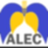 ALEC Study Logo