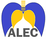 Ageing Lungs in European Cohorts ALEC Study