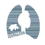 SAPALDIA Logo