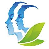 RHINESSA Logo