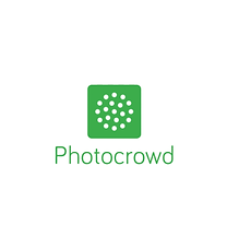PhotocrowdLogo.png