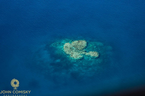 Great Barrier Reef - From Above 5