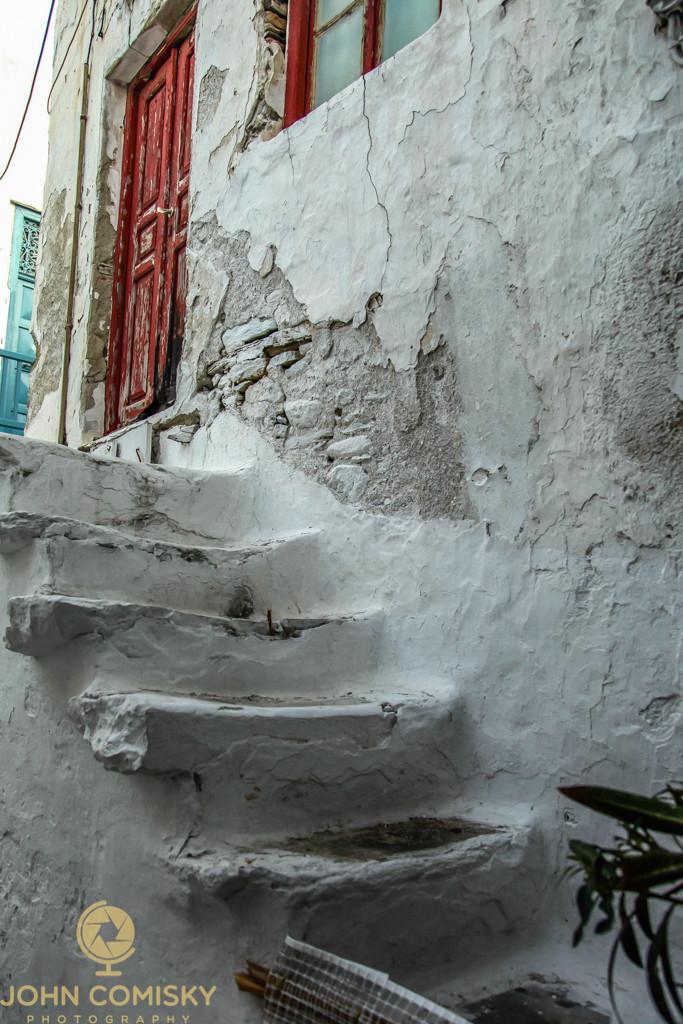 Mykonos Town-2.jpg