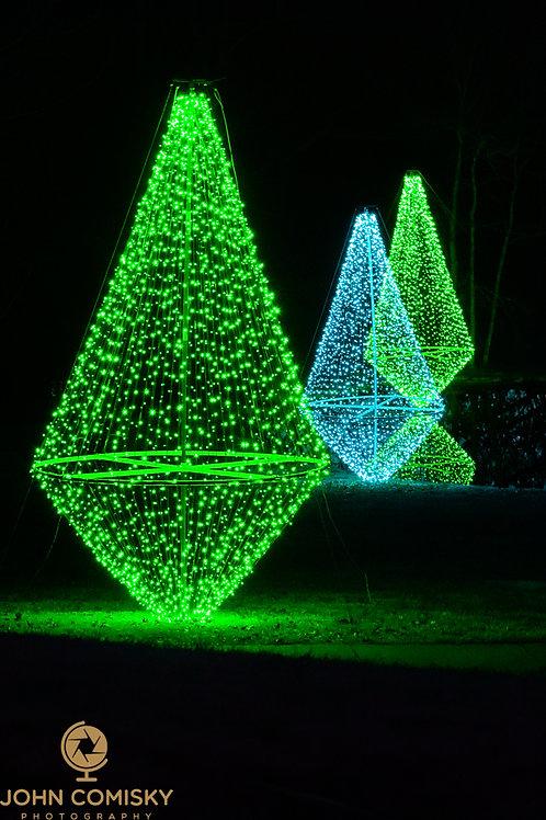 Other Stuff - Nashville Christmas Lights