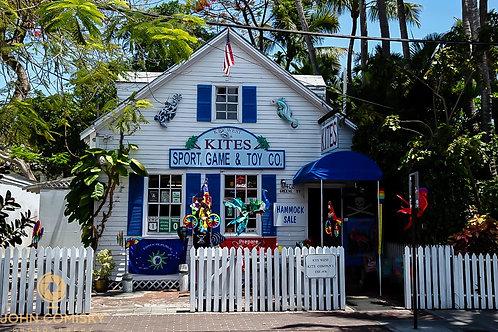 Key West Shop-2