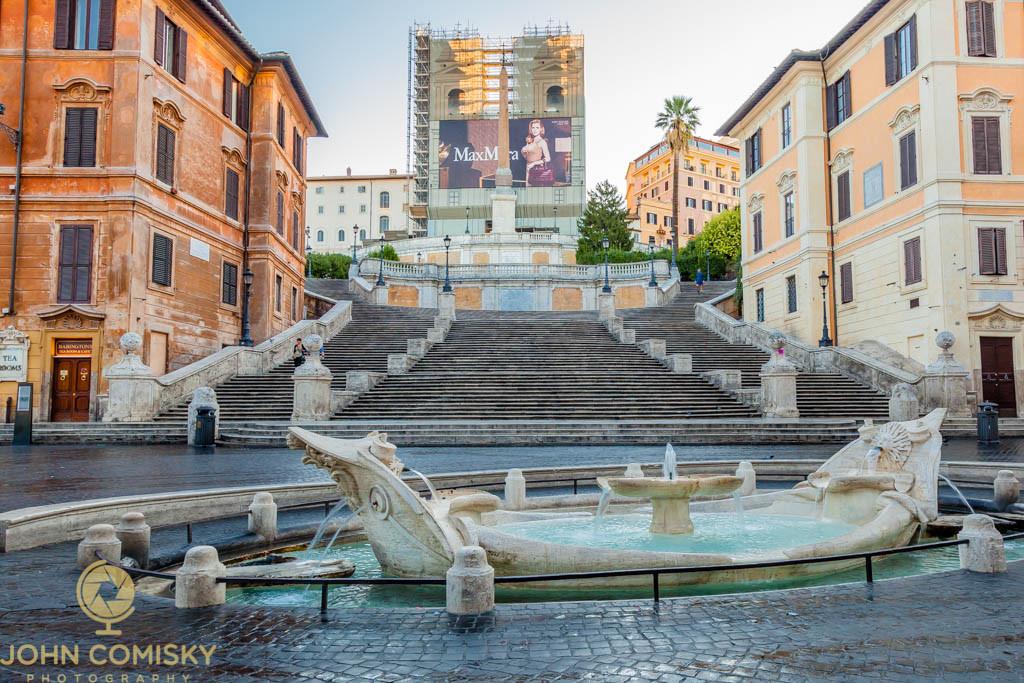 Rome - Spanish Steps.jpg