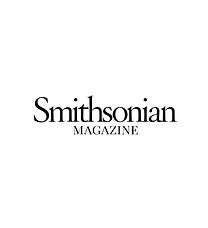 SmithsonianMagazineLogo.png