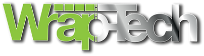 Vehicle branding kent