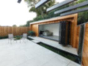 cedar building.jpg