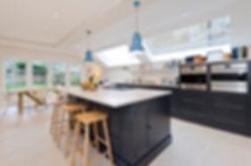 kitchen extension.jpg
