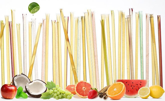 Honeystix Selection 2