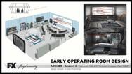 Early_Operating_Room.jpg