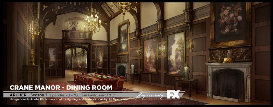 Crane_Manor_Dining_Room.jpg
