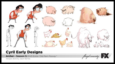 EarlyCyrilDesigns.jpg