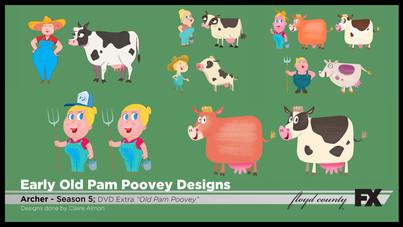 OldPamPooveyDesigns.jpg