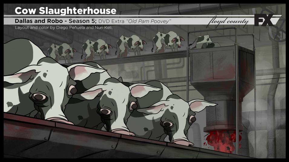 CowSlaughterhouse.jpg
