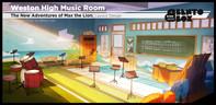 WestinMusicRoom2.jpg