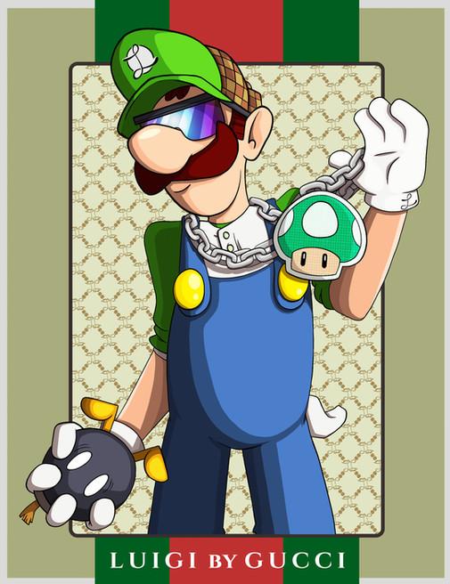 Luigi_Gucci