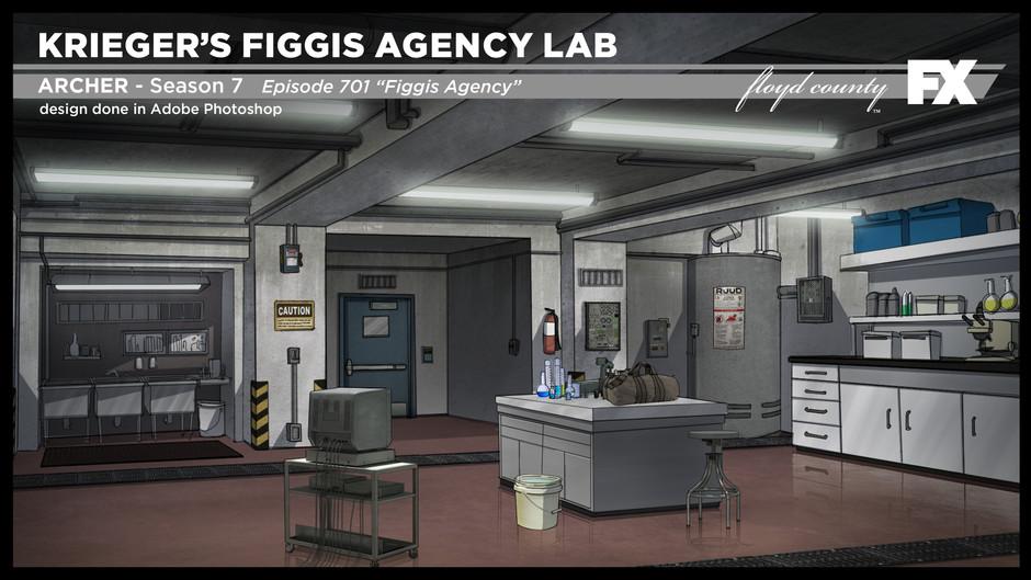 Kriegers_Lab.jpg