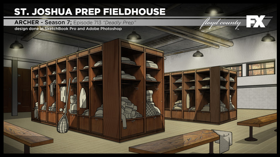 st_joshua_prep_fieldhouse.jpg