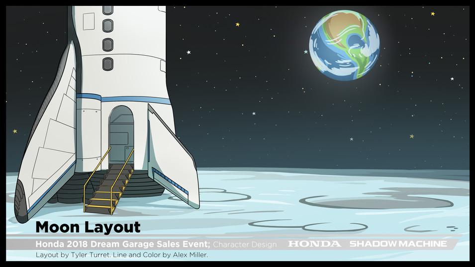 MoonLayout.jpg