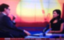 BBC World live TV1.jpg