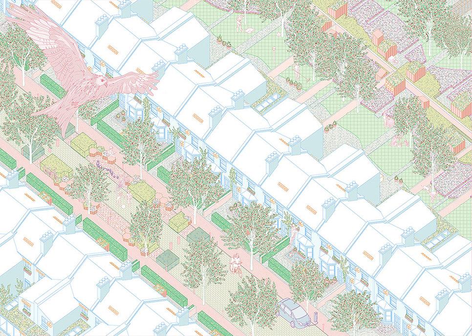 Street-axo-revised-web-980pi-300dpi.jpg