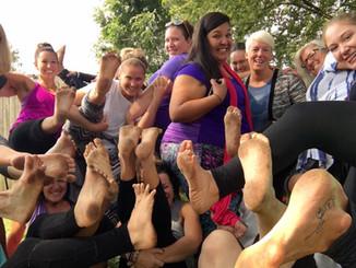 Dirty Feet Fun.jpg