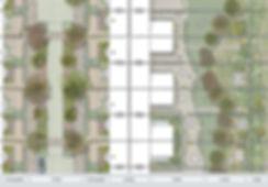 Street-plan-revised-web-980pi-300dpi.jpg