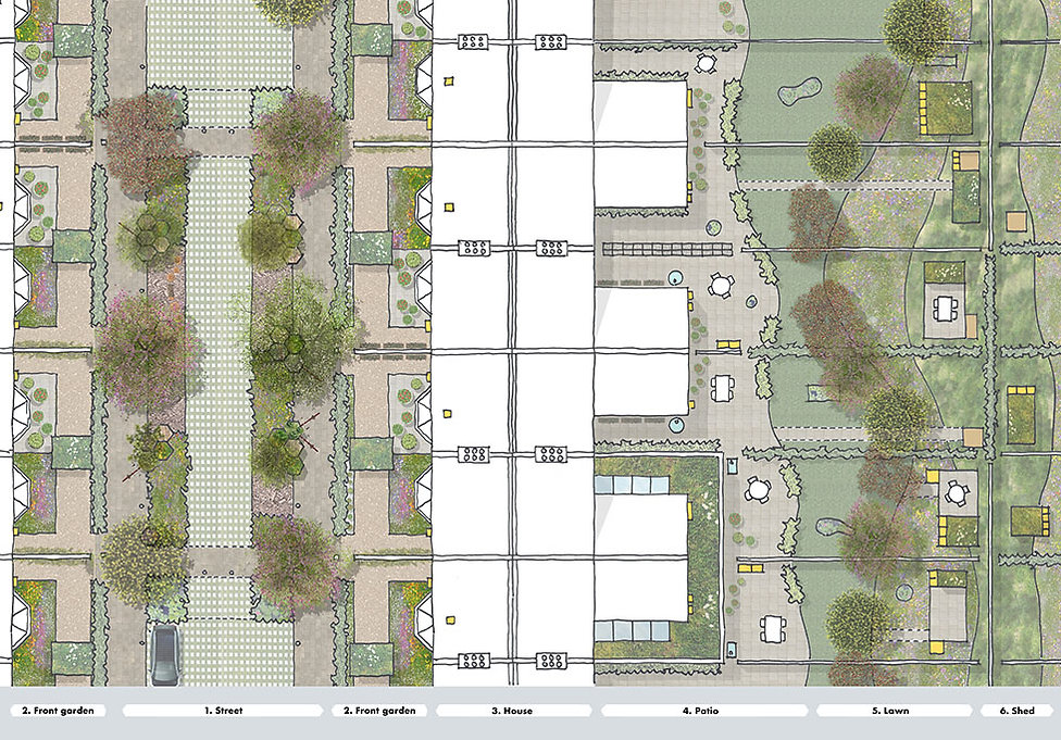 Street-plan-revised-web-980pi-300dpi.jpg