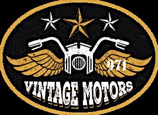classic moto guadeloupe gwada concessionnaire