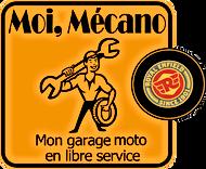 entretien moto guadeloupe libre servie