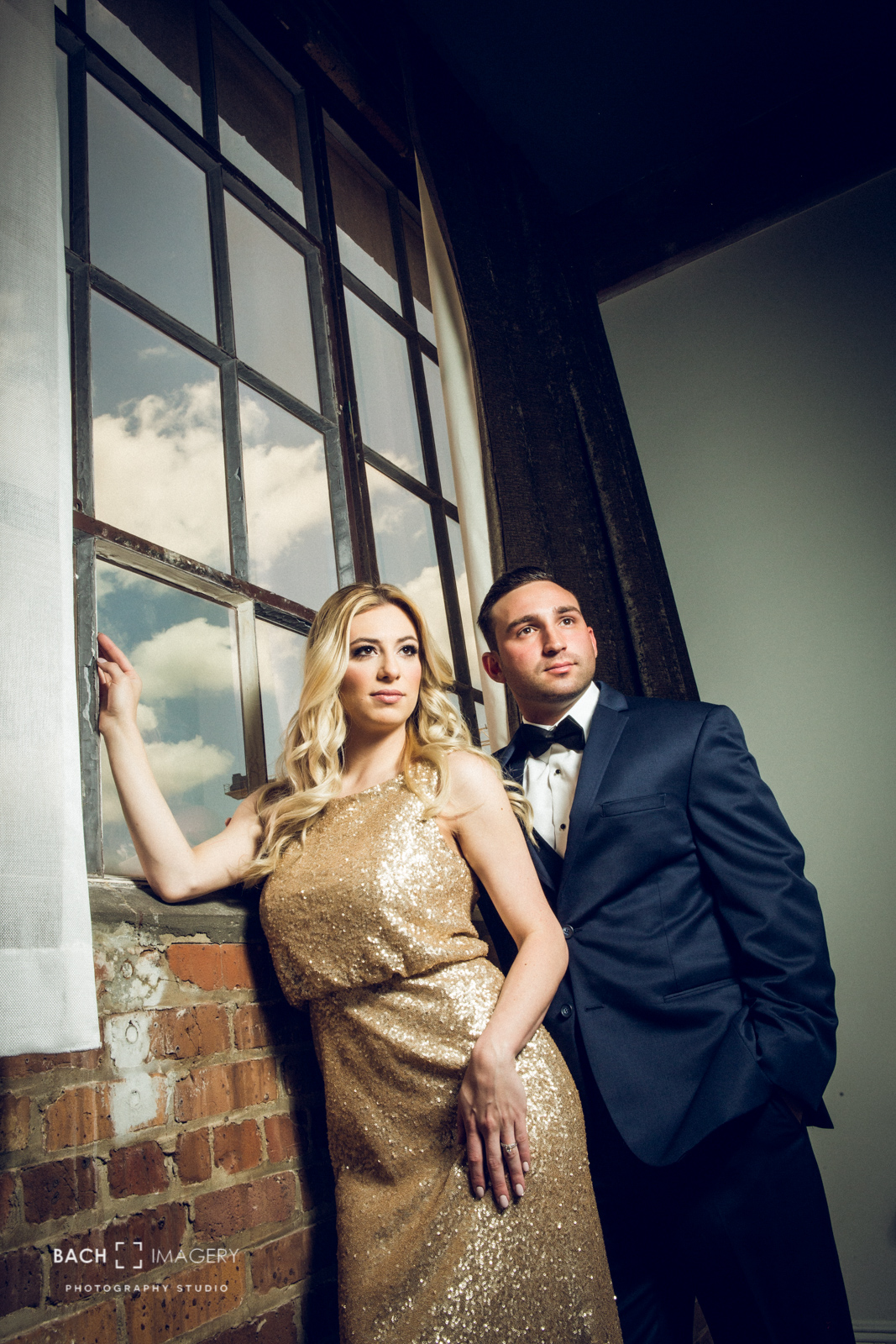 NOLA Wedding Guide Magazine