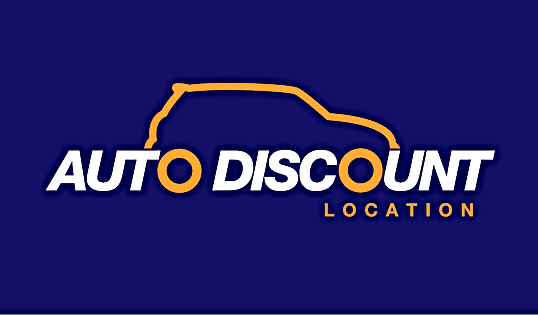AUTO DISCOUNT.png