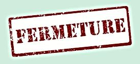 fermeture__o9w7lr.png