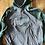 Thumbnail: Green/Grey Premium Hoodie
