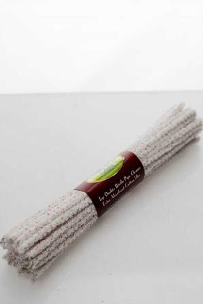 6 inch Pipe Cleaners