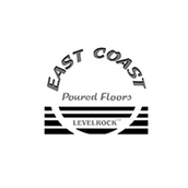 East Coast Floors.png