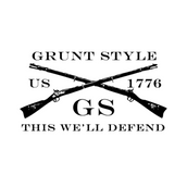 Grunt Style.png