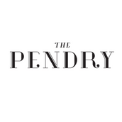 Pendry.png