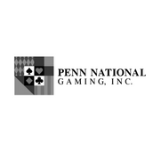 Penn National.png