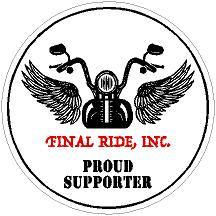 final ride inc.jpg