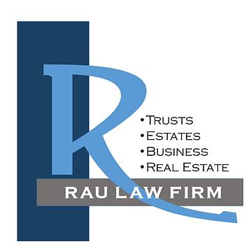 RLF Logo PNG.png