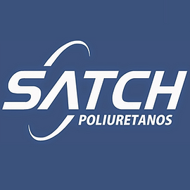 Satch Poliuretanos