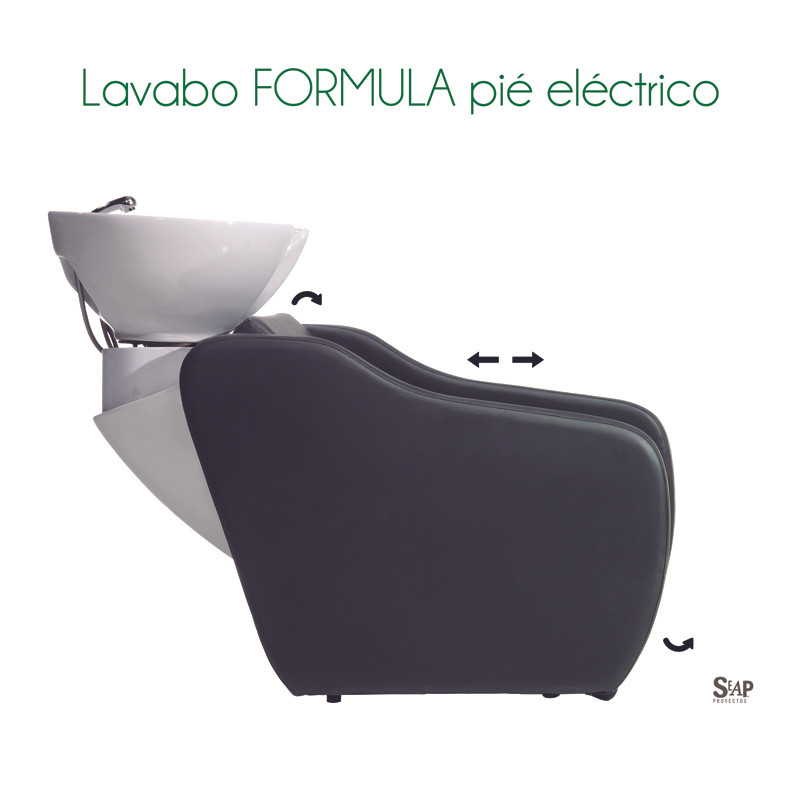 formula new 800.jpg