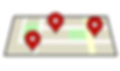 localizador-gps-todoelectronica.png