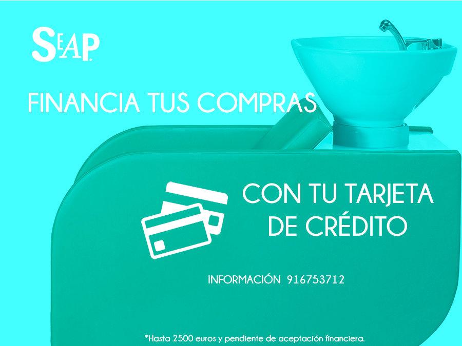 FINANCIA_TUS_COMPRAS_CON_TU_TARJETA_DE_C