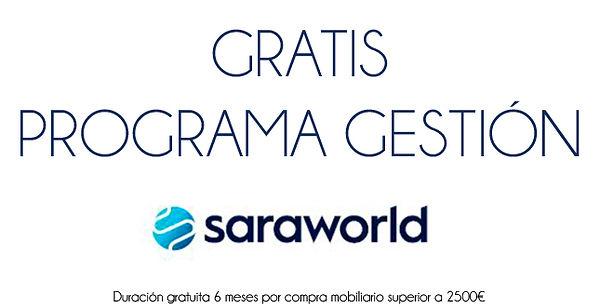 PARTNER SARAWORLD web.jpg