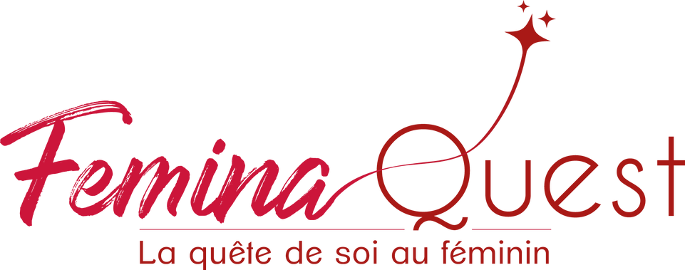 Logo COUL_FQ_QSF.png